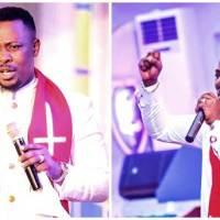 Prophet Nigel Gaisie Lists 2020 Prophecies For Ghana