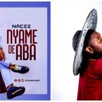 Nacee - Nyame De Aba (Official Music Video)