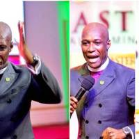 Ghanaian Prophets are a Bunch of Jokers – Prophet Oduro
