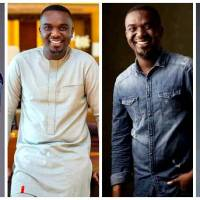 I Pray & Read The Bible Whenever I Get Strong Sexual Urges - Joe Mettle