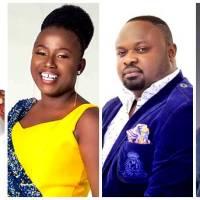 Ghana National Gospel Music Awards (NGMA 2019)
