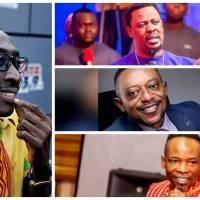 KSM Mocks Ghanaian Prophets Over Coronavirus (COVID-19)