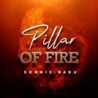 Sonnie Badu ft RockHill Songs - Pillar Of Fire (Official Music Video)