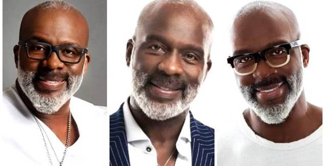 BeBe Winans Reveals He, His Mother And Brother All Contracted COVID-19