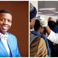 Coronavirus: Journey To Normalcy Has Begun – Pastor Enoch Adeboye