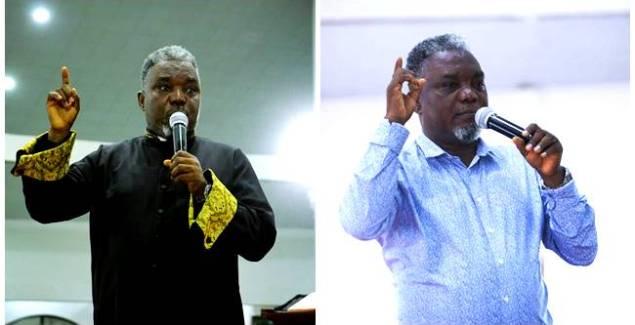 What Ghana Must Do To Win Coronavirus War - Prophet Francis Kwarteng