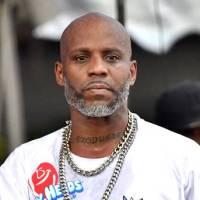 U.S Rapper DMX Leads Online Bible Study, Tells Fans to Receive Jesus