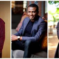 Tagging Joe Mettle As The Best Not Necessary – Mark Okraku Mantey