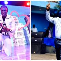 Prophet Fufeyin Narrates Healing of COVID-19 Patient in USA Through Online Service