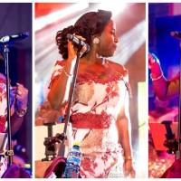 Diana Hamilton - Nyansabuakwa Nyame (Official Music Video)