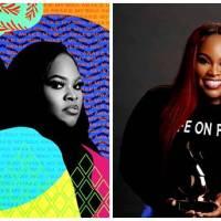 "Hillsong Worship and Tasha Cobbs Leonard Collaborative Release for ""AWAKE MY SOUL"""