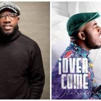 Awesome Gospel Sensation EBA Releases New – 'I OVERCOME'