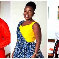 Ghanaian Gospel Music Acts SP Kofi Sarpong, Joyce Blessing, Nacee, Diana Hamilton & Others Bag Nomination at Ghana Music Awards USA (GMA USA)