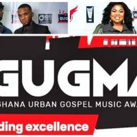 2020 Ghana Urban Gospel Music Awards [GUGMA] – Full list of winners + PHOTOS