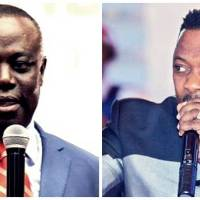 We Forgive You for Your Ignorance on Prophecies – Nigel Gaisie to Frimpong Manso