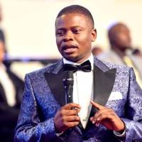 Prophet Bushiri Registers Another Global Landmark: Launches French Services, Millions Connect