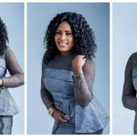 I Would Have Endorsed Alcoholic Products If Not For My Status – Patience Nyarko