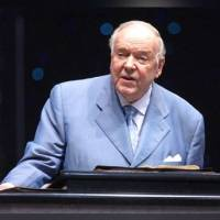 How God Taught Me About Prosperity - Kenneth E. Hagin (Devotion)