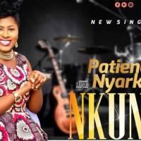 Patience Nyarko - Nkunim (Victory)