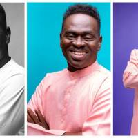 Current Gospel Songs are Noisy – Yaw Sarpong
