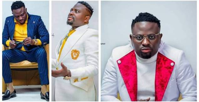 Most Gospel Musicians are Not God-fearing – Brother Sammy