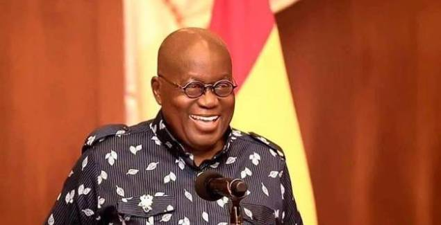 Pastors Who Criticized Mahama Quiet Under Akufo-Addo Because of Money - Rev Mensah