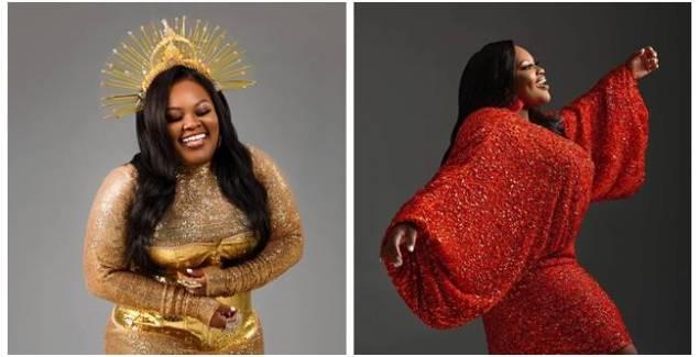 "Tasha Cobbs Leonard Perseveres On New Single ""Gotta Believe"""
