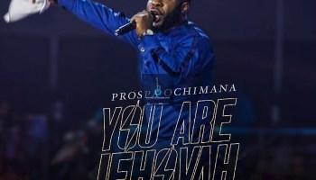 DOWNLOAD MP3 + VIDEO] Prospa Ochimana — Ekwueme [Ft