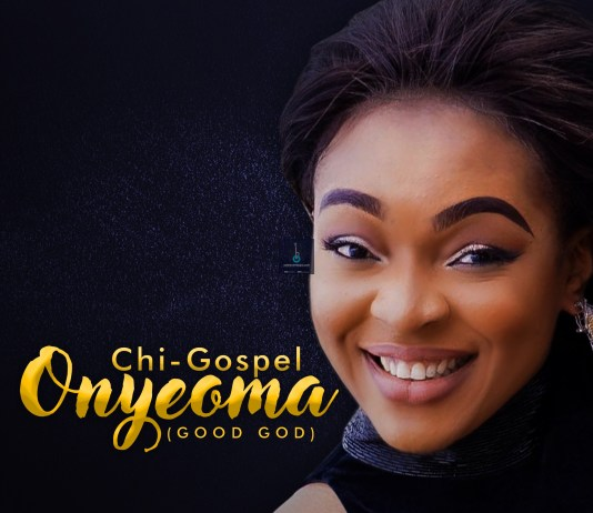 Home » GospelHitsNaija » Latest 2019 Gospel Music Download