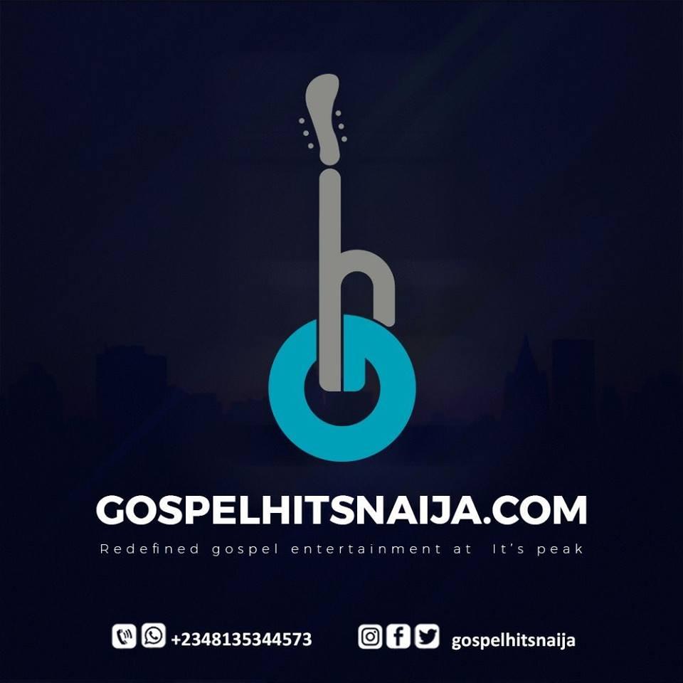 THROWBACK MP3] Chi-Gospel - Dansaki Re (Throwback) » https