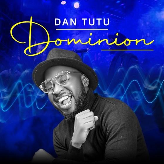 Dan Tutu - Dominion