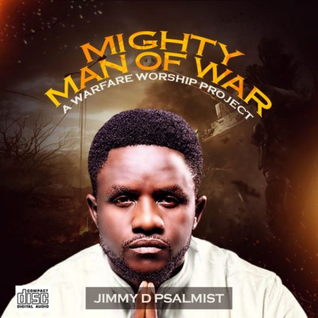 jimmy-d-psalmist-album-front-cover