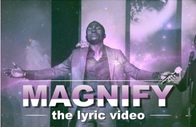 jonathan-kome-magnify-lyric-video