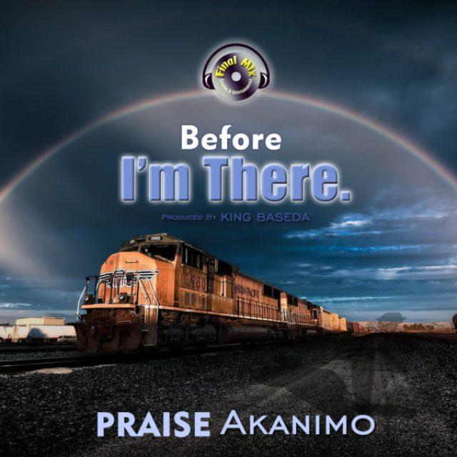 praise_b4imthere3-1