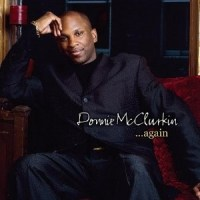 Holy DONNIE MCCLURKIN
