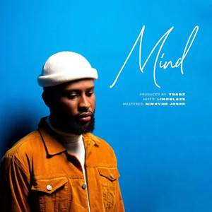 Download: Limoblaze – Mind [Mp3 + Lyrics]