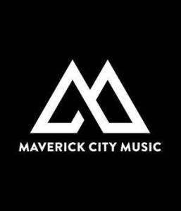 Download: Maverick City Hymn Medley (feat. Chandler Moore) [Mp3 + Lyrics]