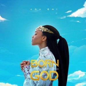 Ada Ehi - Thank You for My Life (Lyrics, Mp3 Download) + Video