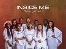 Download: Pure Streams Yahweh Is Inside Me [Mp3 + Lyrics]