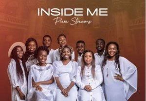 Download: Pure Streams Yahweh Is Inside Me [Mp3 + Lyrics]
