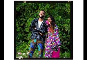 """Limoblaze """"Fade Away"""" ft. Dena Mwana [Mp3 + Lyrics Download]"""