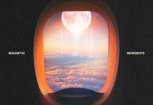 Download: Newsboys Magnetic [Mp3 + Lyrics]