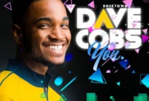 Dave Cobs - This Kind Love