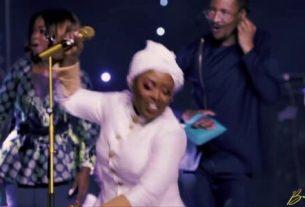 Bucy Radebe - Uzugcin'impilo Yam' (Lyrics, Mp3 Download)