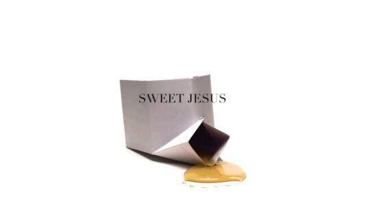 Crowder - Sweet Jesus Ft. Maverick City Mp3 Download (Video, Lyrics)