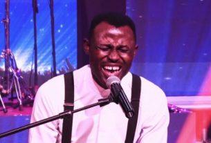 Elijah Oyelade - My Peace (Lyrics, Mp3 Download)