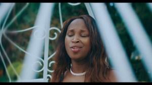 Joy Wa Macharia - Wendo Mururu ft Wanja Asali