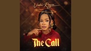 Veeki Royce - Son Of God ft Mike Abdul