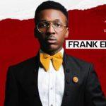 Frank Edwards - Mma Mma Download (Lyrics, Video, Mp3)