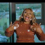 Amen Graceful - Yeshua Download (Lyrics, Video, Mp3)